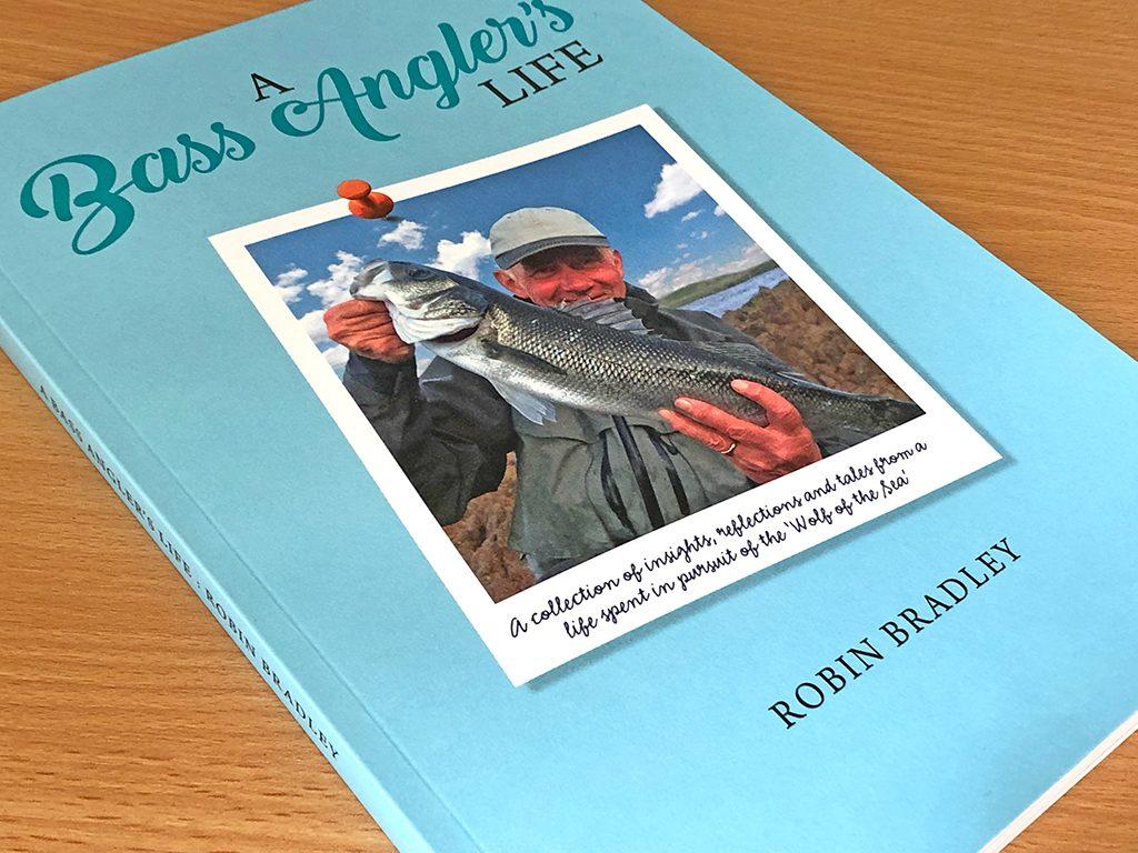 a bass anglers life